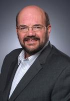 Tim Goddard professional
