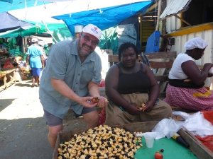 Ackee for sale