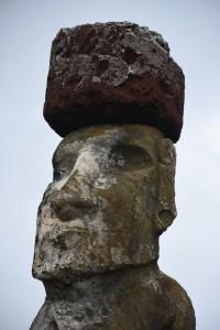4 moai3